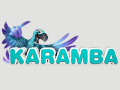 karamba svg icon